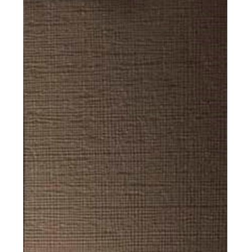 Антискользящий коврик Canvas, серый базальт (кор.) (868), ширина 475мм