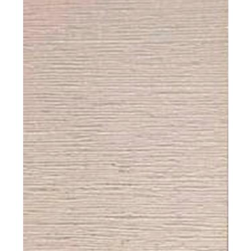 Антискользящий коврик Canvas, светло-серый (828), ширина 625мм