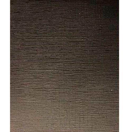Антискользящий коврик Canvas, темно-серый антрацит (876), ширина 625мм