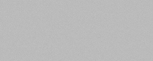 Лента ABS Алюминий 22_0,45 РЕ (29509ХХ10022050)