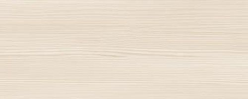 Лента ABS Анжелик 22_0,5 МХ (290024X30022050)