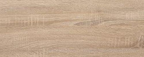 Лента ABS Дуб Сонома 22_0,45 PR(241145X30022050)