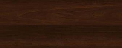 Лента ABS Орех Темный 22_0,45 PR(210099X10022050)