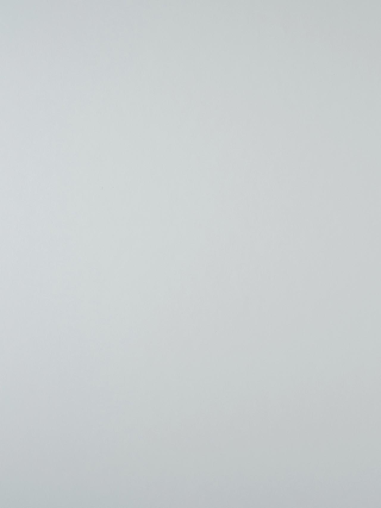 ДСП BO73 18мм Talco/Fiocco 2800х2070мм