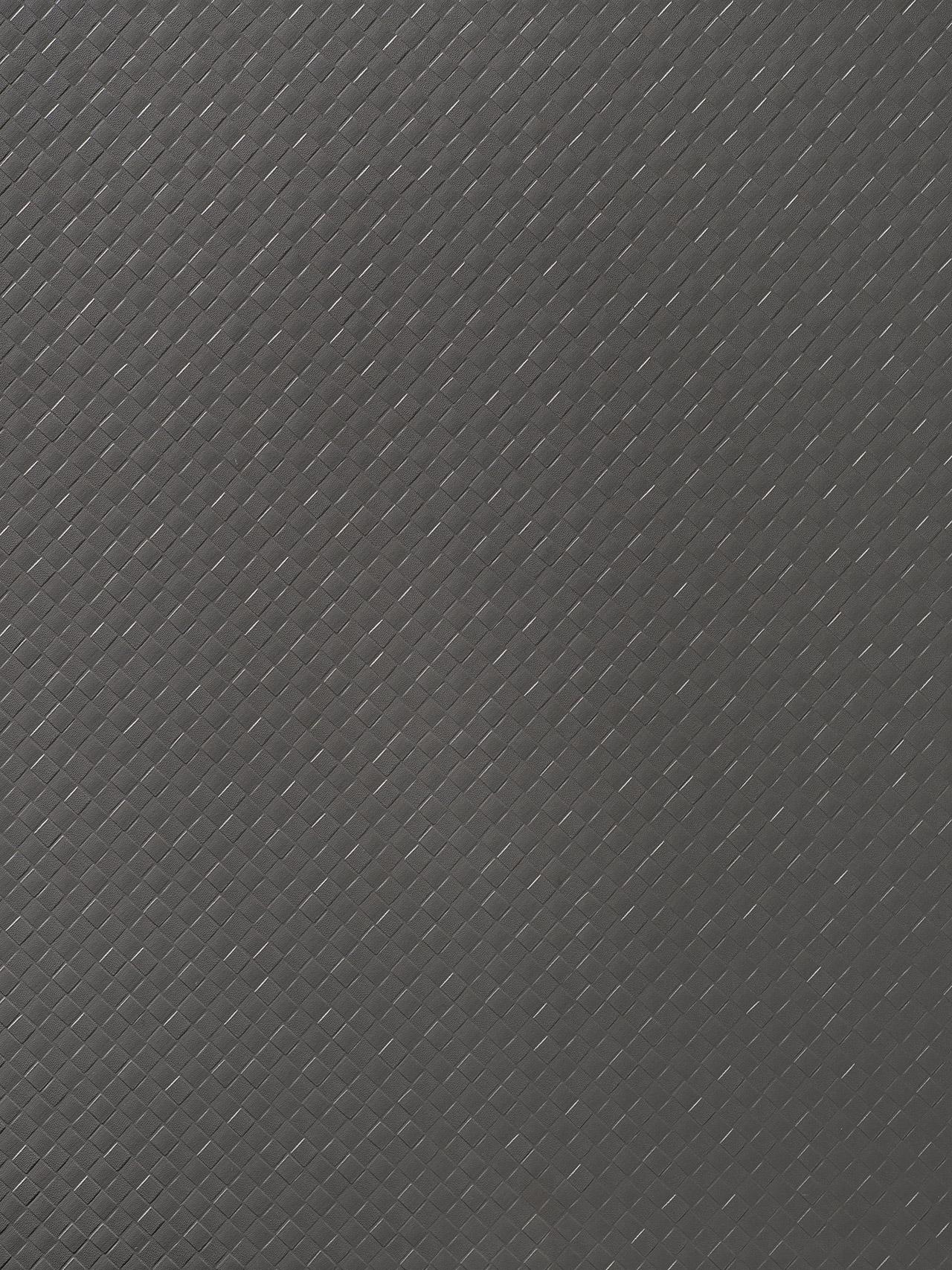 ДСП FB35 18мм Mosaico/Fiocco 2800х2070мм