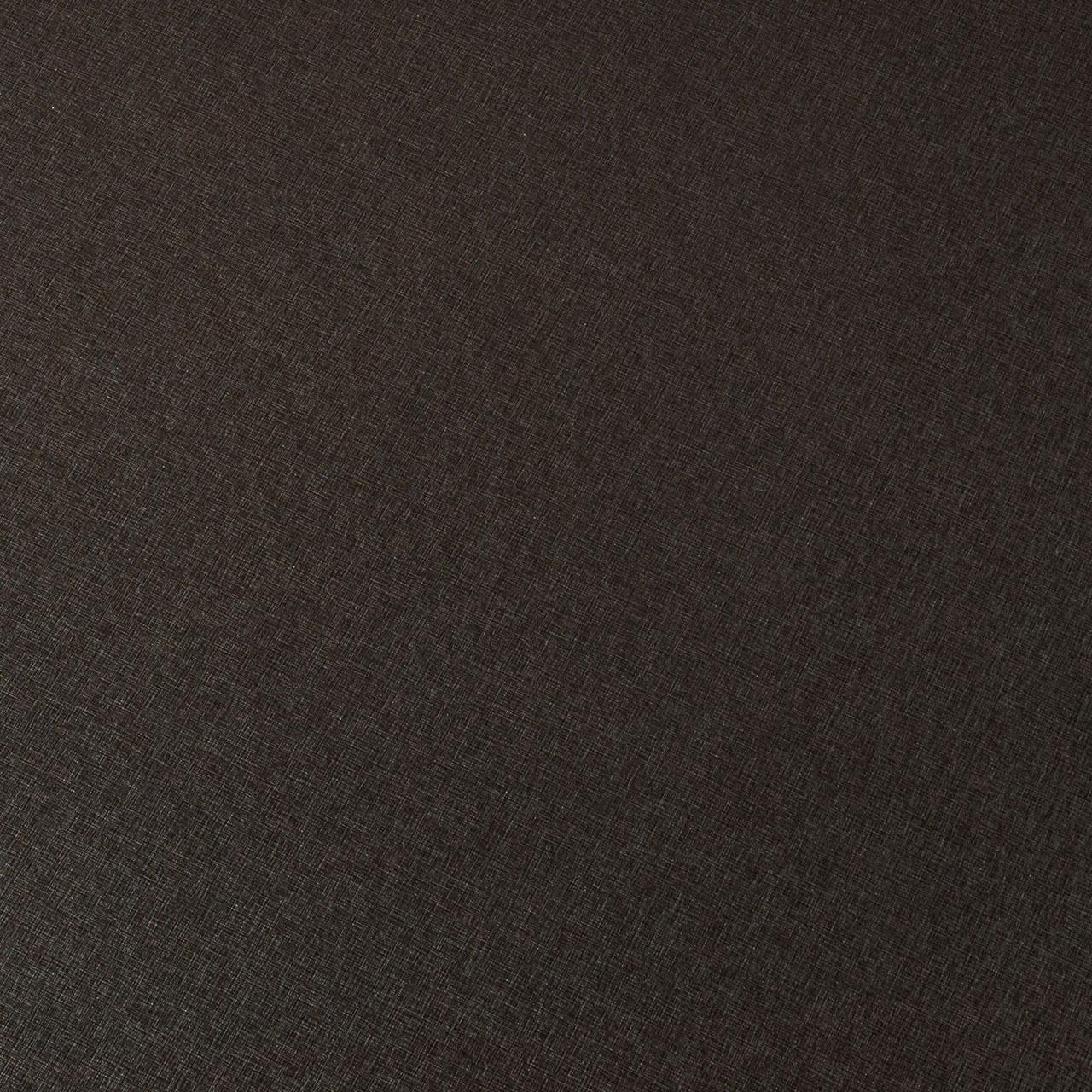 ДСП FB82 18мм Idea 2800х2070мм (серый)
