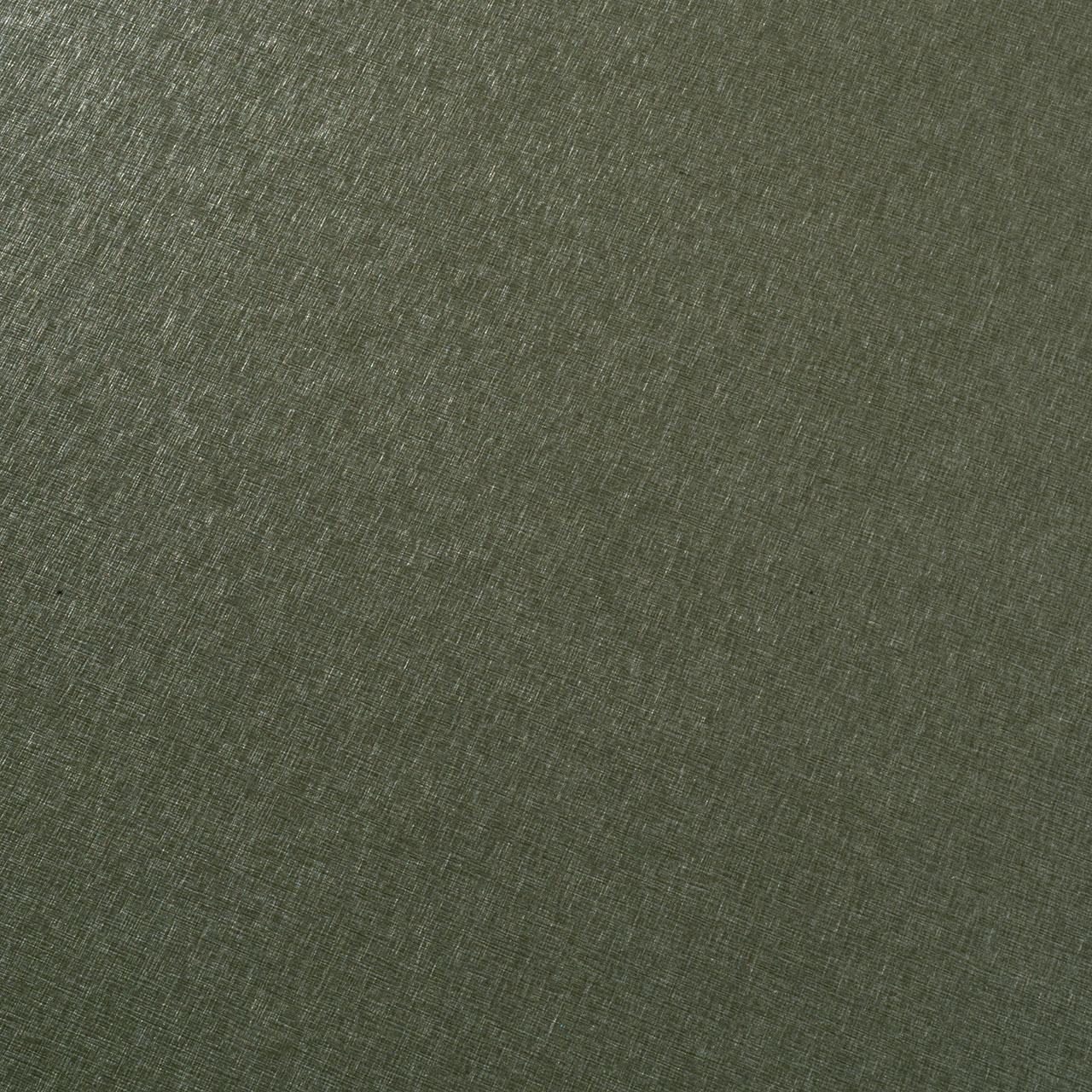 ДСП FB85 18мм Idea 2800х2070мм