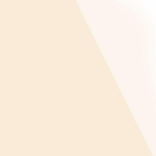 ДСП KR10 19мм Kristall 2790х1300мм
