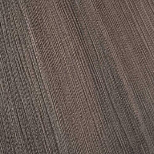 ДСП LR25 18мм Sable 2800х2070мм