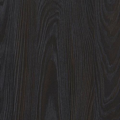ДСП SO12 18мм Yosemite/Yosemite 2800х2070мм