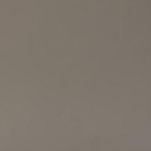 ДСП UA94 22мм Talco 2800х2070мм (темн серый) (замена ДСП 18,8 мм)