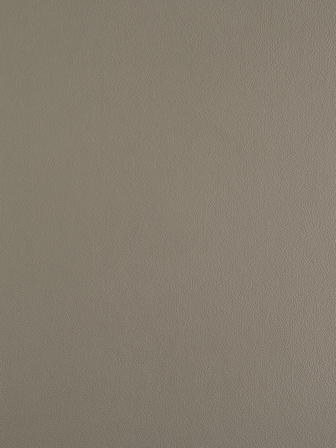 ДСП UB07 18мм Primo Fiore 2800х2070мм