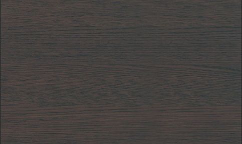 Дверка Elba 716х240мм
