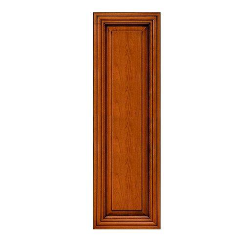 Дверка Firenze 1436х446мм
