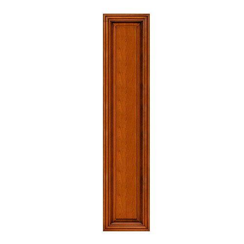 Дверка Firenze 2186х446мм