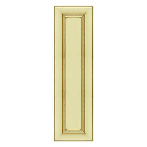 Дверка Monaco 1010х296мм