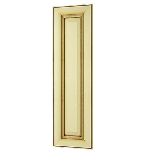 Дверцята Monaco 1010х296мм