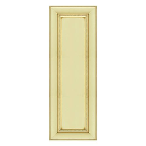 Дверка Monaco 1010х358мм