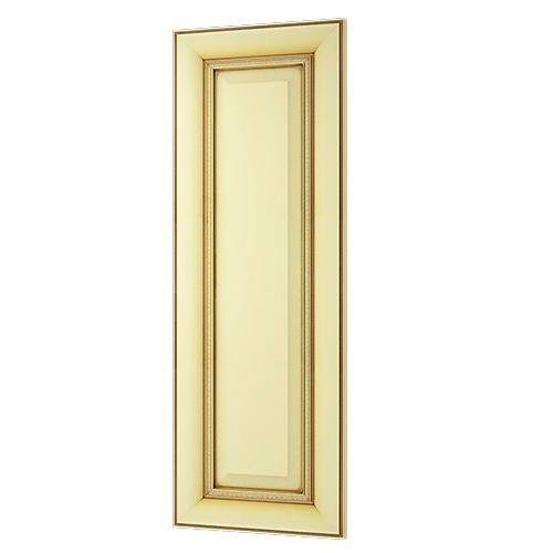 Дверка Monaco 1010х396мм