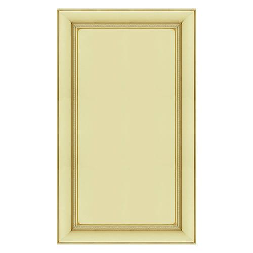 Дверка Monaco 1010х596мм