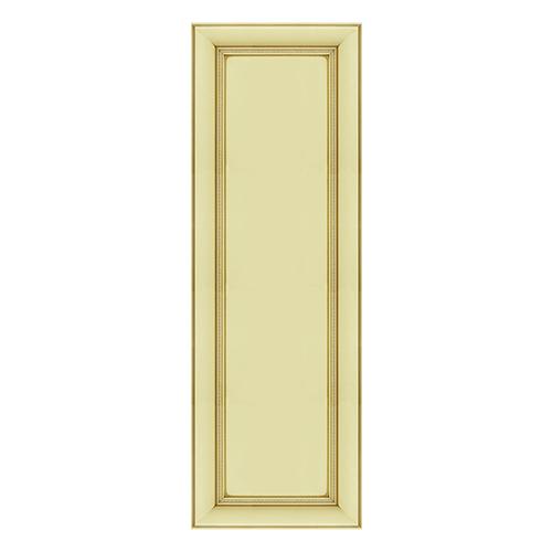 Дверка Monaco 1316х446мм