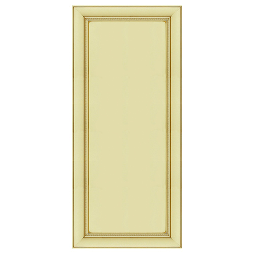 Дверка Monaco 1316х596мм