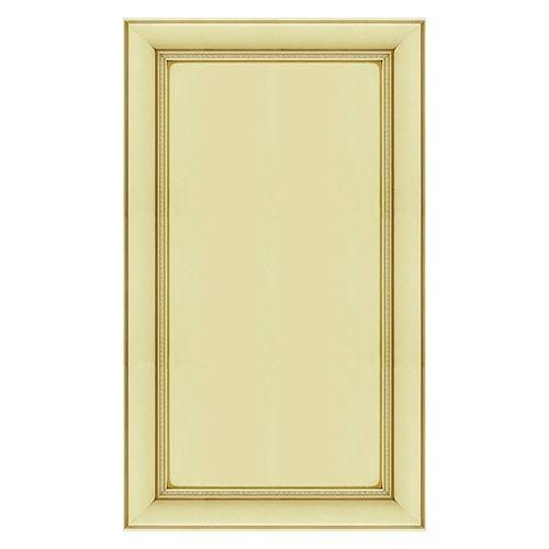 Дверка Monaco 2034х446мм