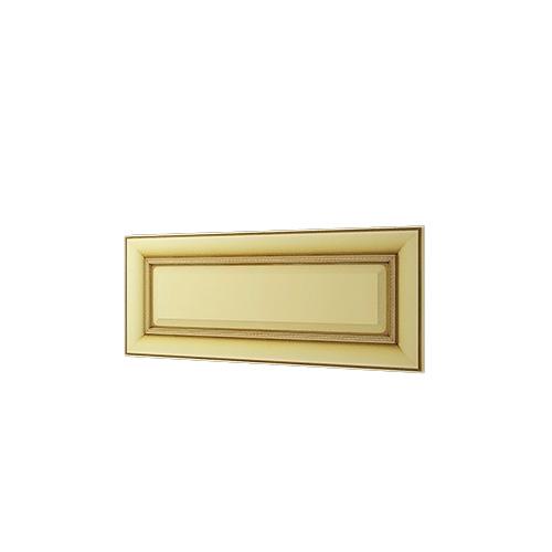 Дверка Monaco 356х896мм