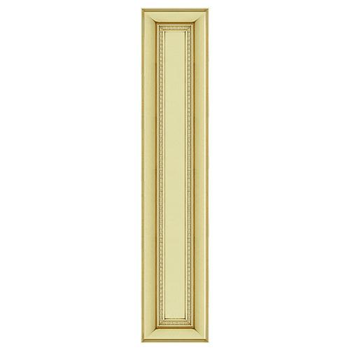 Дверка Monaco 716х146мм