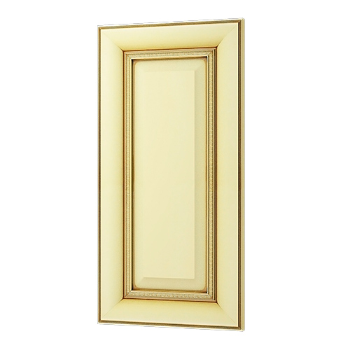 Дверка Monaco 716х358мм
