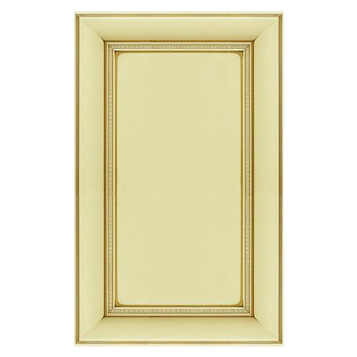Дверка Monaco 716х446мм