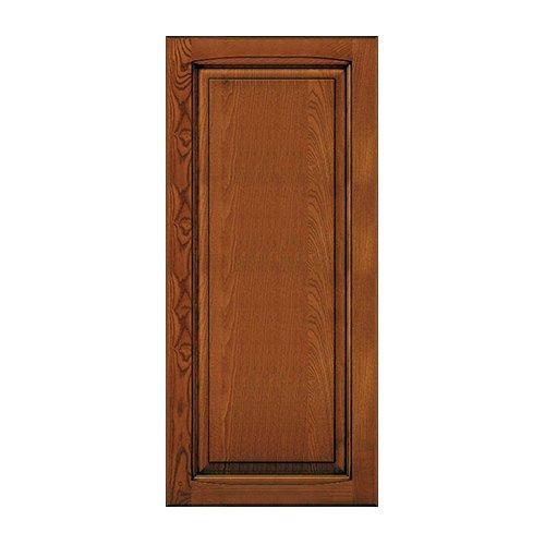 Дверка Sorrento 1316х596мм
