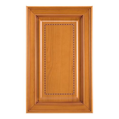 Дверка Trieste 596х446мм