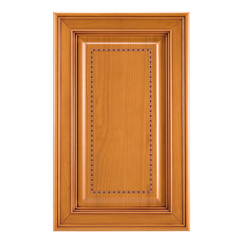 Дверка Trieste 956х396мм