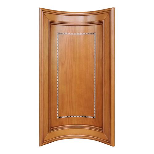 Дверка Trieste вогнутая верхняя 716мм