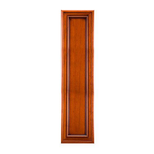 Дверка Venezia 1796х446мм