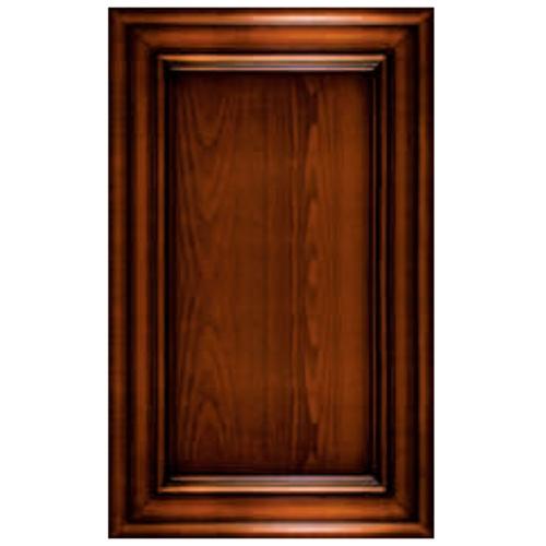 Дверка Venezia Noce 596х446мм