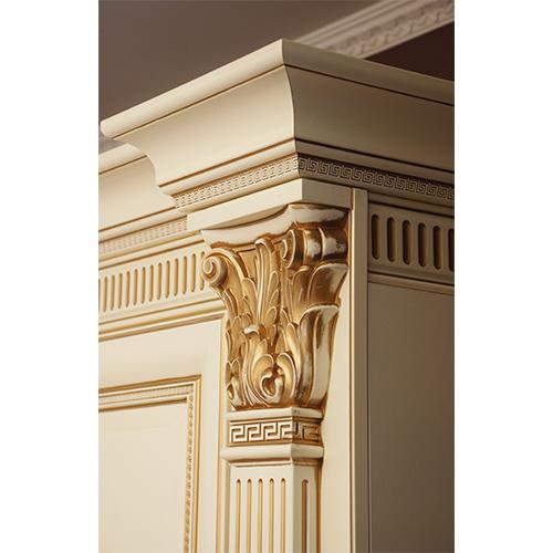 Карниз декоративний Monaco 3000мм