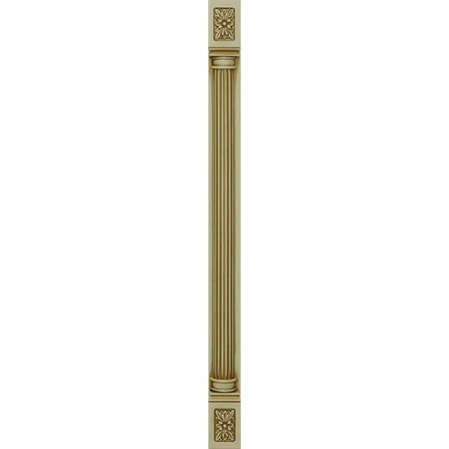 Колона декоративна Monaco 716х50х40мм