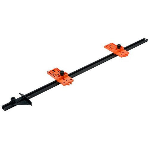 Кондуктор штанговый для петель CLIP/MODUL
