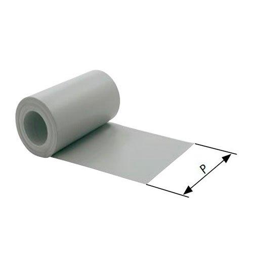 Коврик 1,2х480мм для кух. ящиков, серый (по 5м/п)