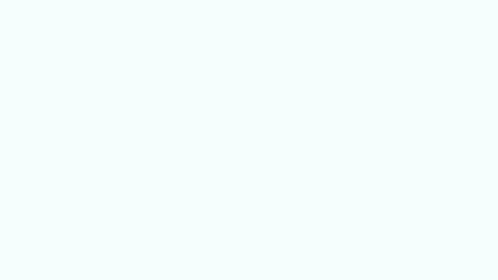 Лента ABS 001 Матовая 23х1мм, Bianco (белый)