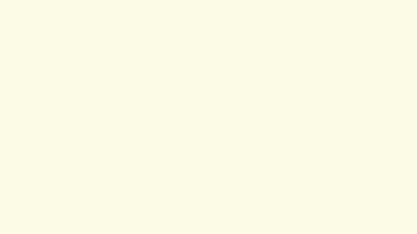 Лента ABS 002 Глянцевая 27х1мм, Bianco (белый тёплый)