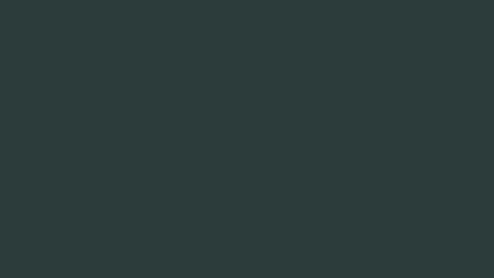 Лента ABS 067 Матовая 27х1мм, Grigio Reale (серый графит)