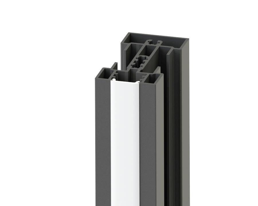 LED рассеиватель