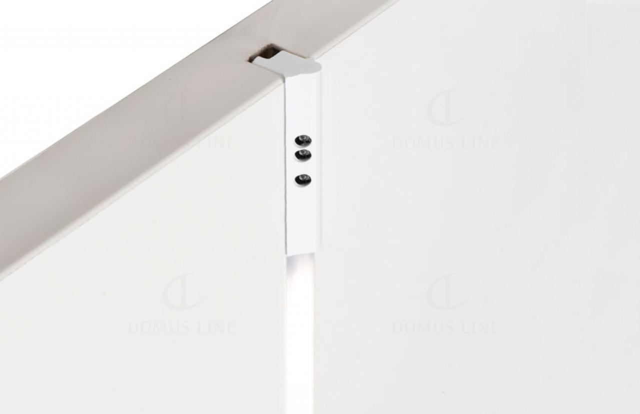 LED-светильник APEX HE 2500мм 23.5W 24V NW, F01