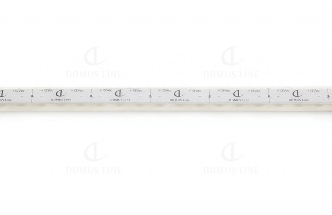 LED-светильник Flexyled SE H4 12Вт 12В NW (натурал. свет), 1 м.п.