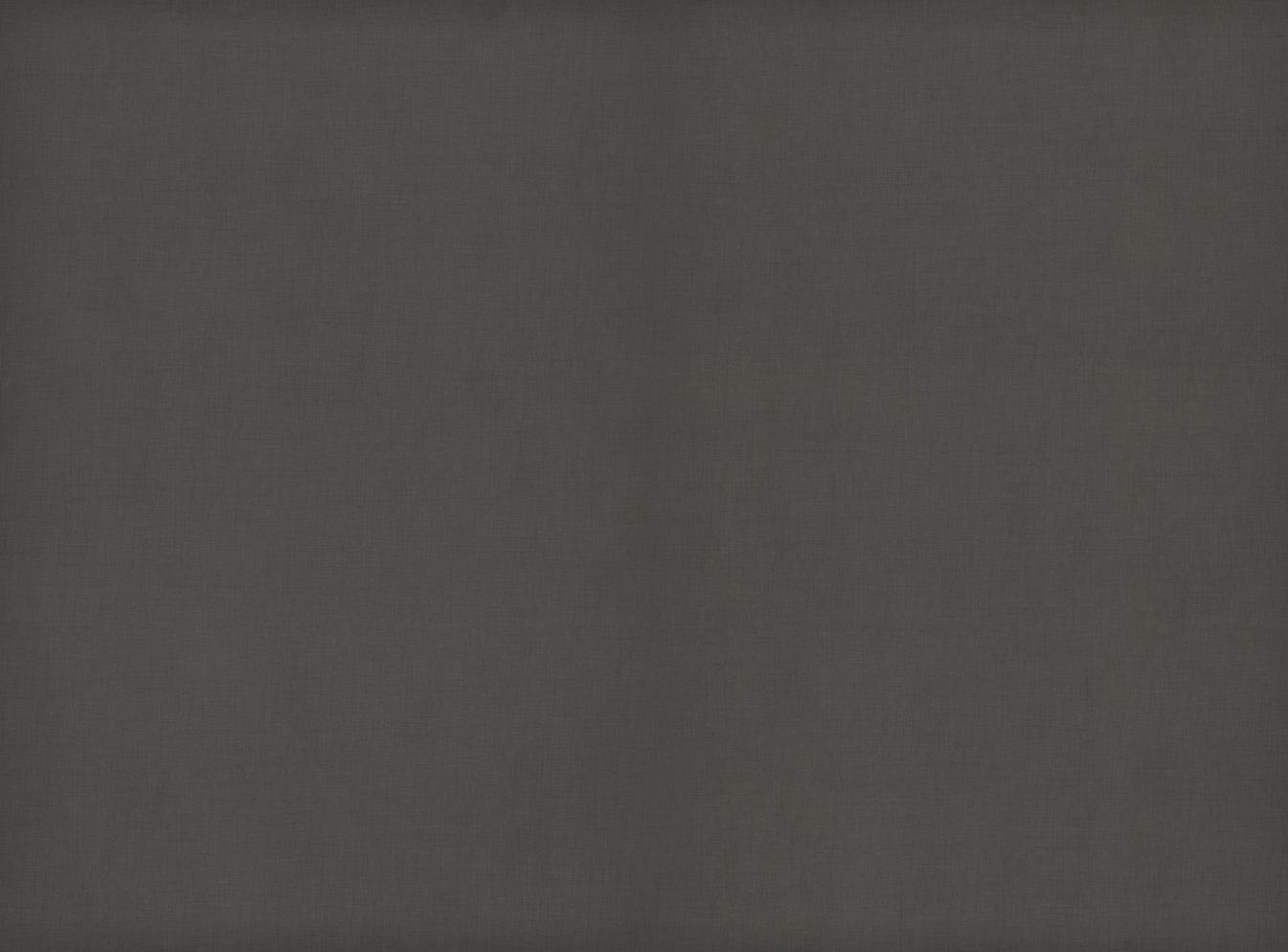 Лента AБC FA46 45/1 Penelope