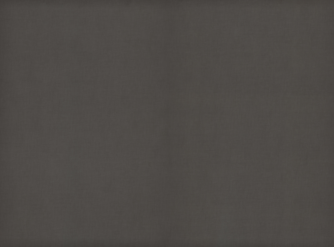 Стрічка AБC FA46 45/1 Penelope