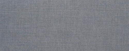 Лента AБC FA94 54/1 Spigato